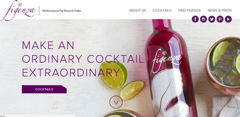 luxury-web-design-splendor-design-group-5