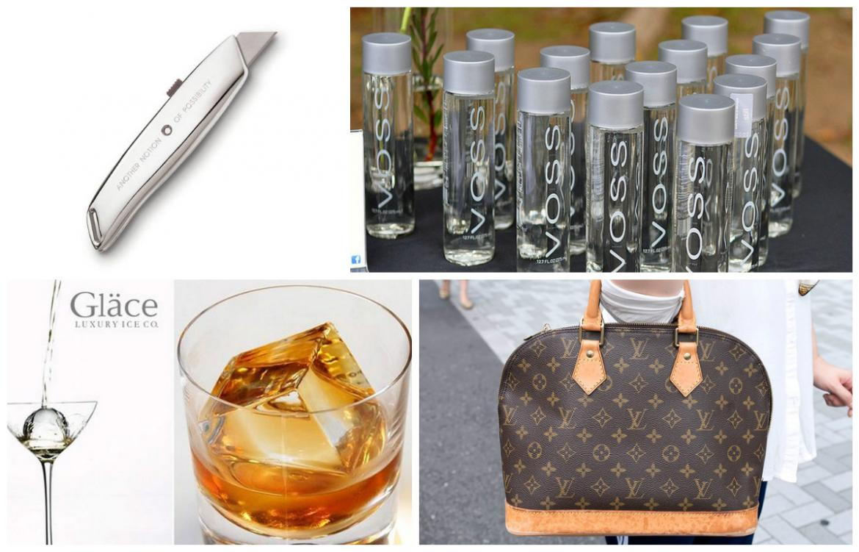 luxury-items-not-worth-the-money