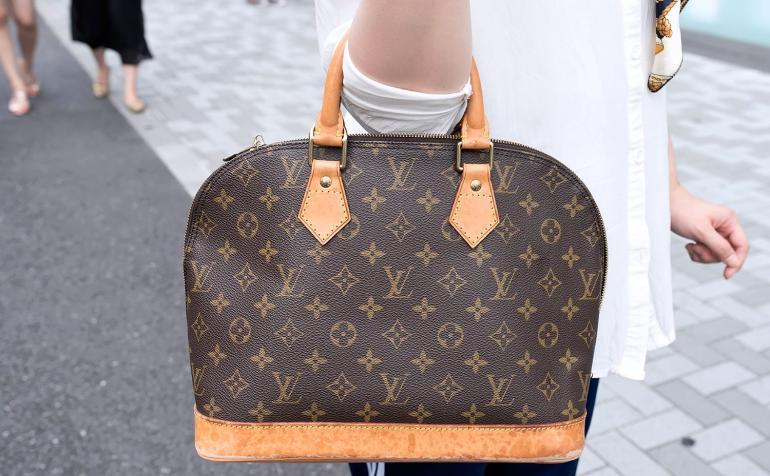 luxury-purses