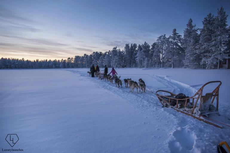 mclaren-arctic-experience-2