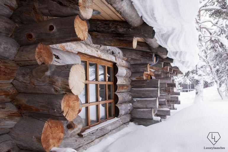mclaren-arctic-experience-5