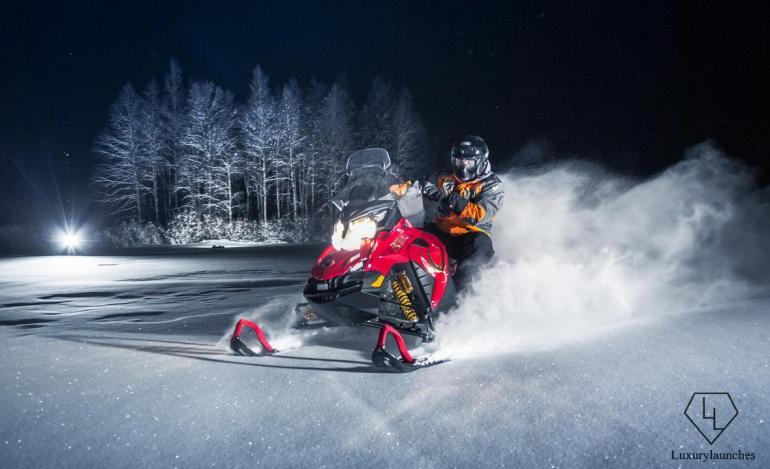 mclaren-arctic-experience-6