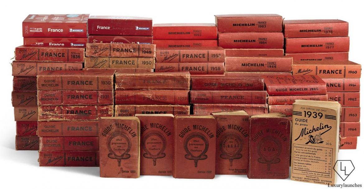 michelin-guides-at-christies-1