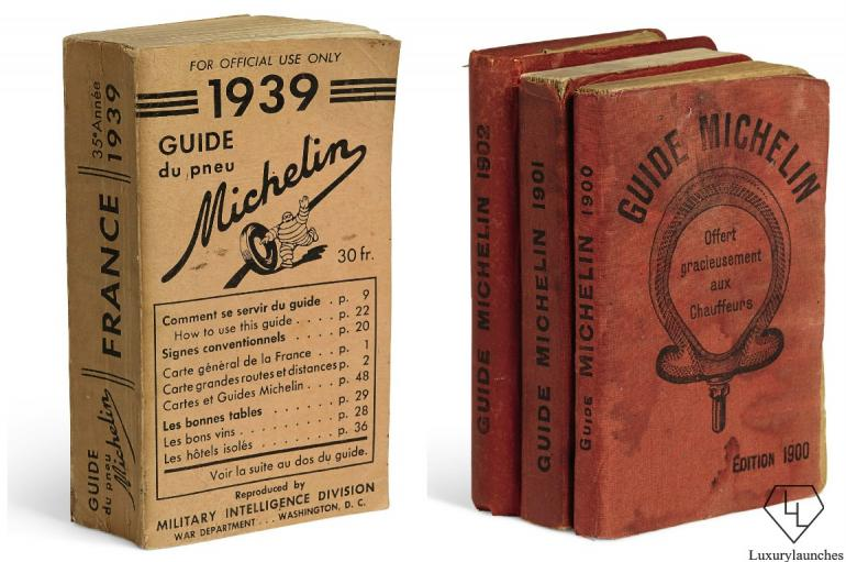 michelin-guides-at-christies-2