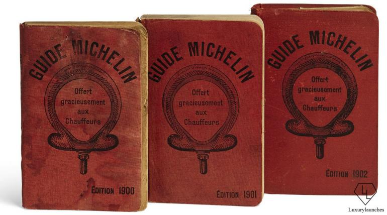 michelin-guides-at-christies-3
