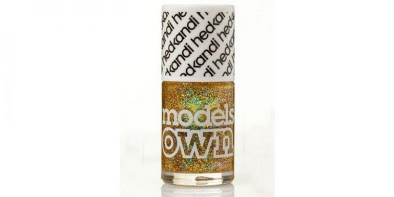 models-own-nail-polish-hed-kandi-edition