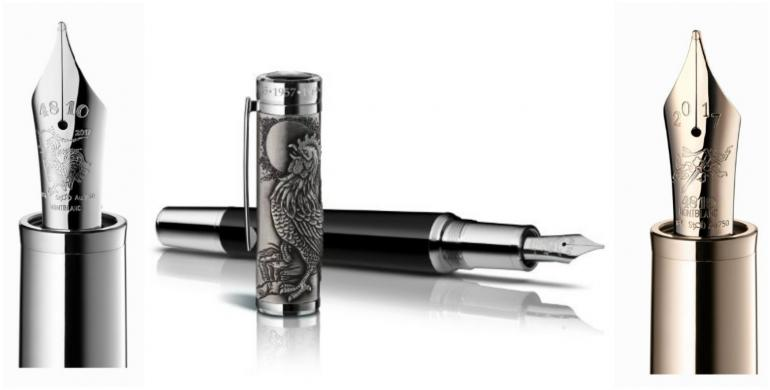 montblanc-reveals-the-mystery-of-signs-and-symbols-2
