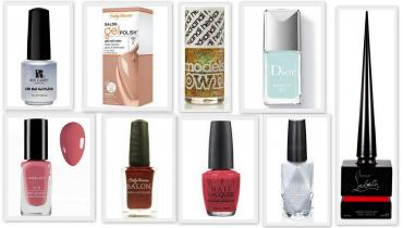 most-expensive-nail-polishes