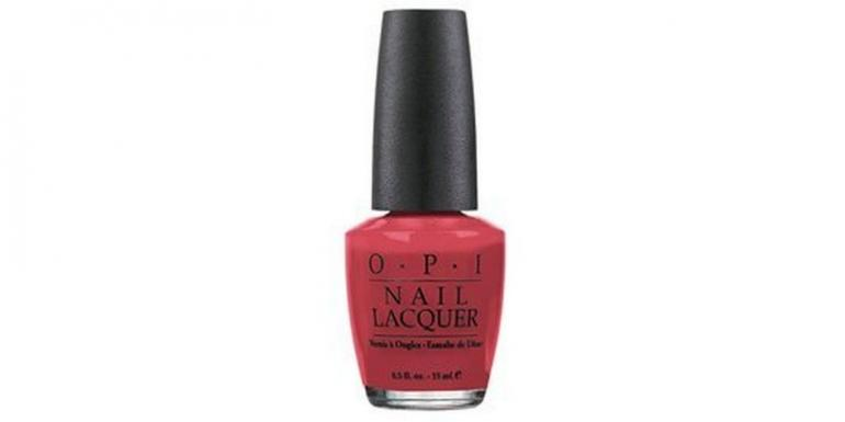 opi-nail-polish-hong-kong