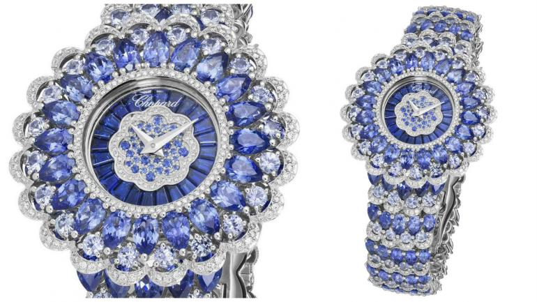 precious-chopard-watch
