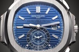 patek-philippe-40th-anniversary