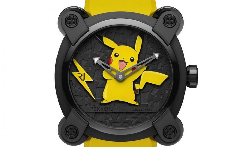 pikachu-watch-1