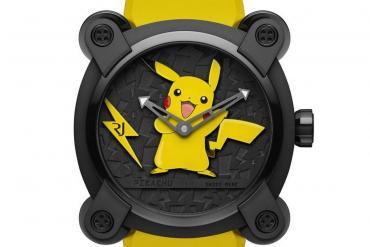 pikachu-watch-1