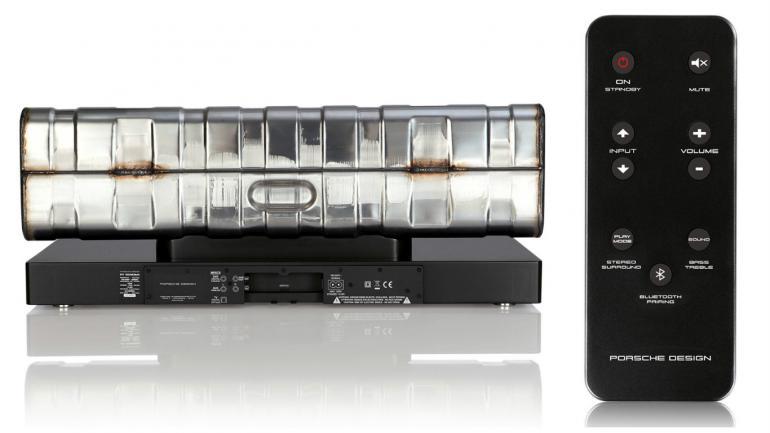 porsche-911-gt3-exhaust-speaker-1