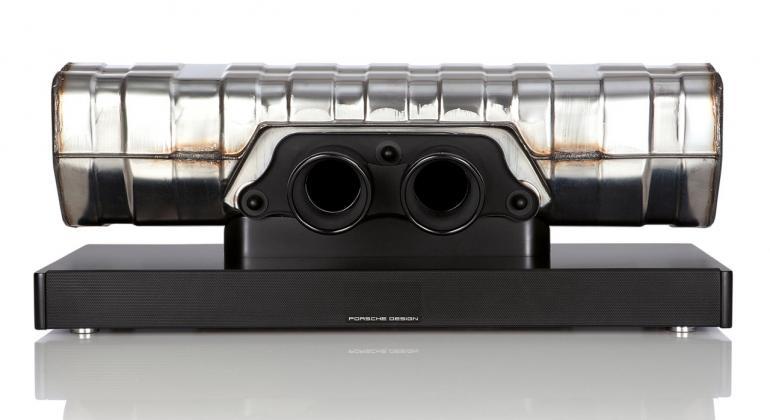 porsche-911-gt3-exhaust-speaker-2