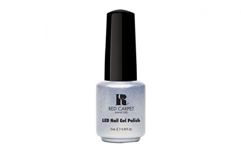 red-carpet-manicure-gel-polish
