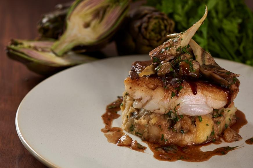 roasted_cod_with_crushed_potatoes__artichoke__salted_capers_and_a_red_wine_lemon_sauce