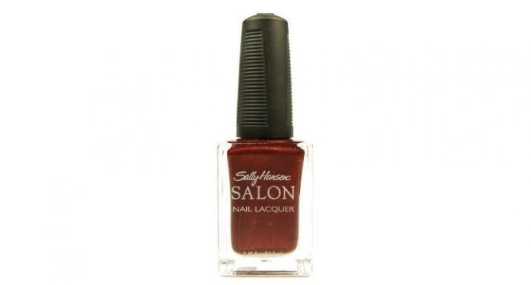 sally-hansen-nail-lacquer