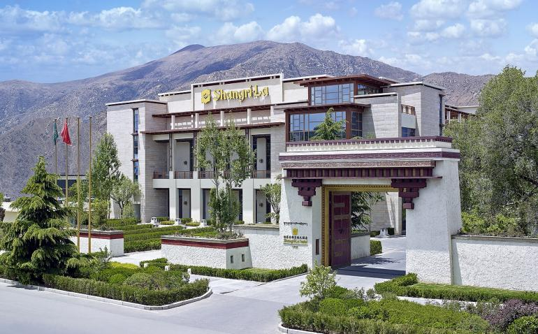 shangri-la-hotel-lhasa