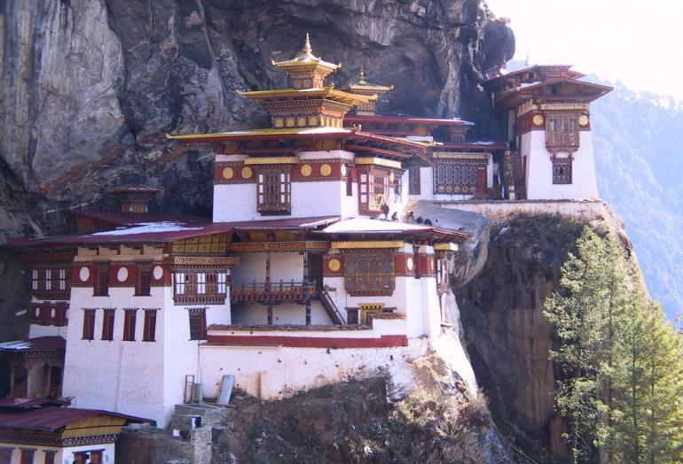 shangri-la-and-shambhala