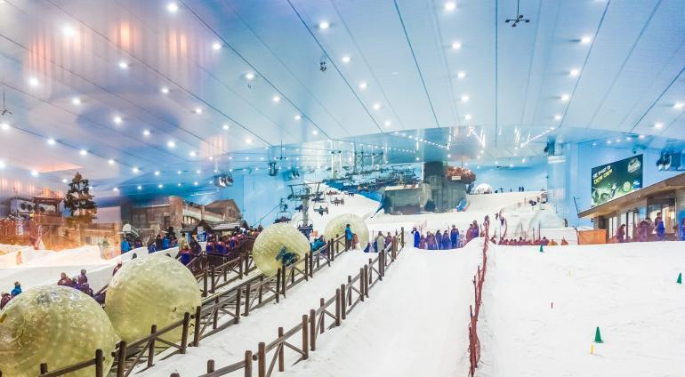 ski-dubai-4