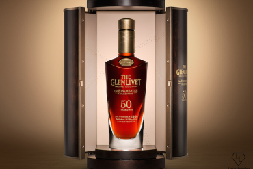 the-glenlivet-winchester-collection-vintage-1966-2