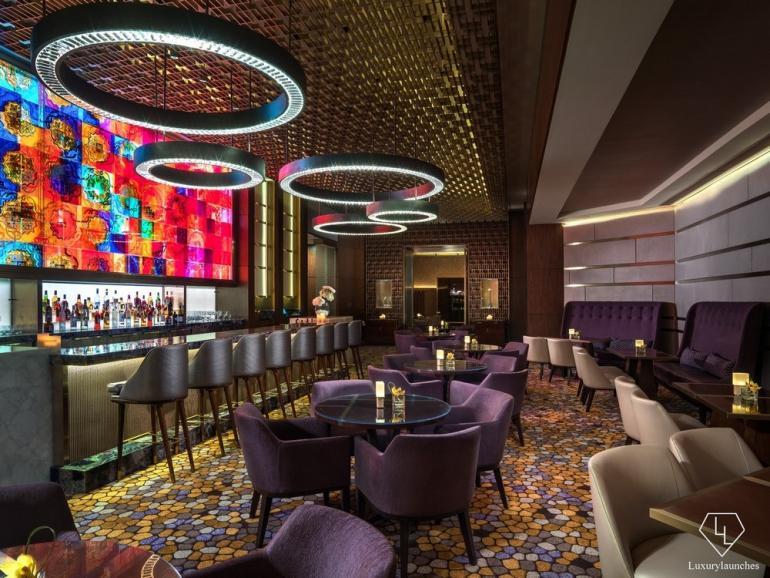 the-st-regis-bar-lounge