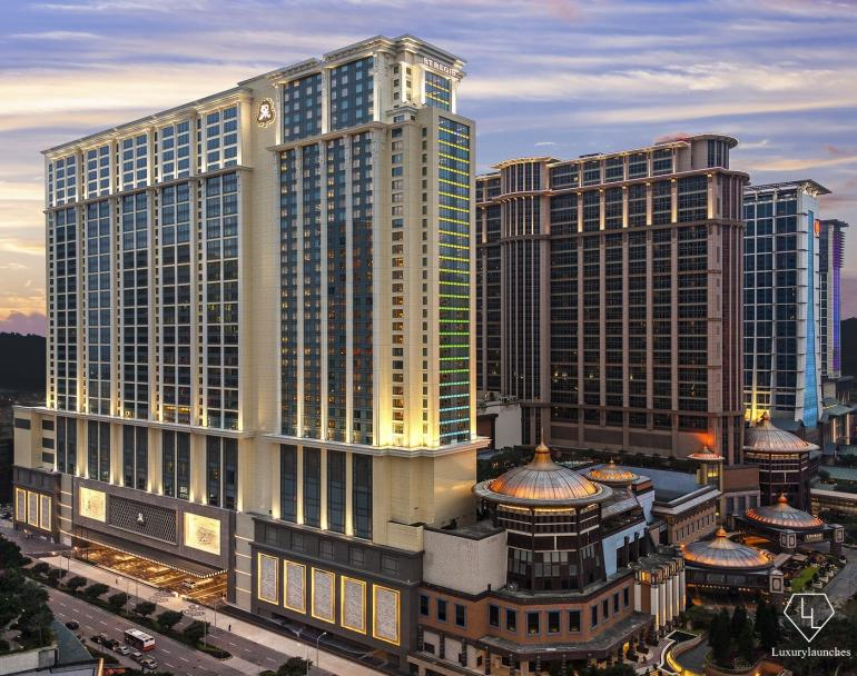the-st-regis-macao-and-sheraton-grand-macao