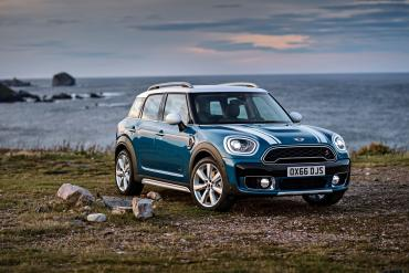 the-new-mini-countryman-2