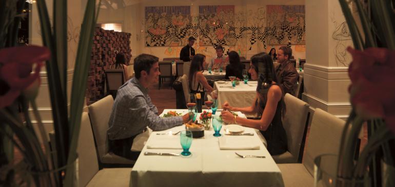 tragaluz-restaurant