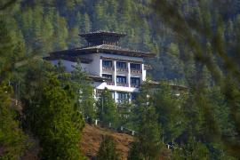 uma-paro-main-building-view