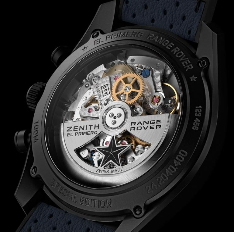zenith-el-primero-range-rover-watches-11