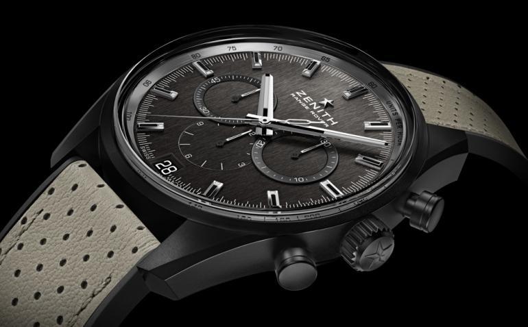 zenith-el-primero-range-rover-watches-12