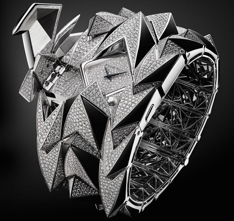 audemars_piguet_diamond_fury6