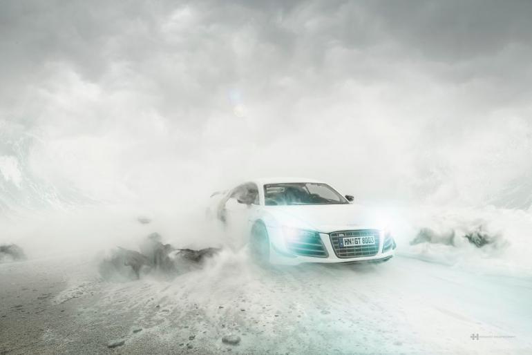 audi-r8-miniature-car-toy-felix-hernandez-6