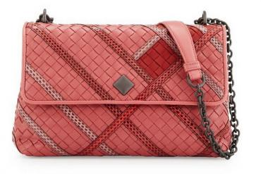 bottega-veneta-bag-cr-courtesy