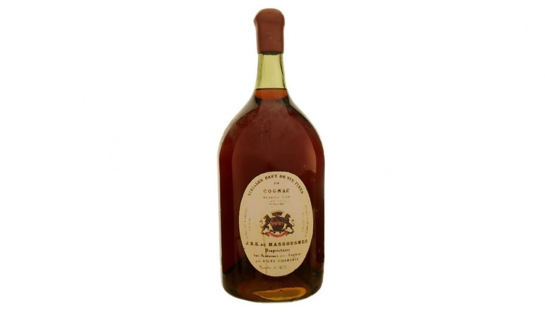 bottle-of-the-massougnes-1801-cognac-1