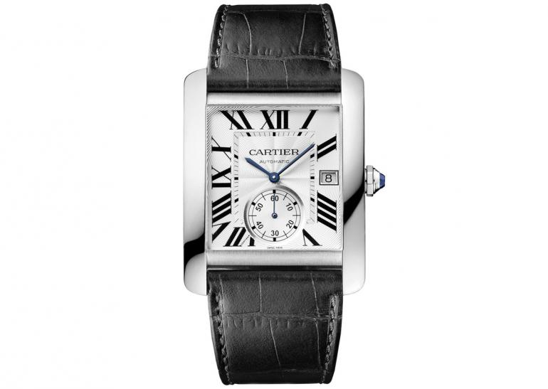 cartier_watches