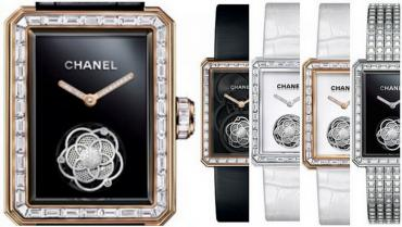chanel-premiere-tourbillon-volant-coverl