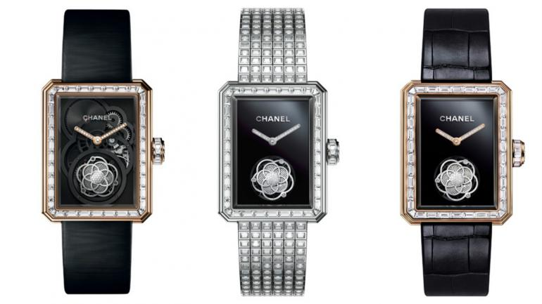chanel-premiere_flying_tourbillon_volant_open_work