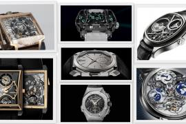 complicated-watches-2016