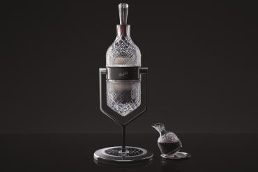 decanter-for-penfolds-grange