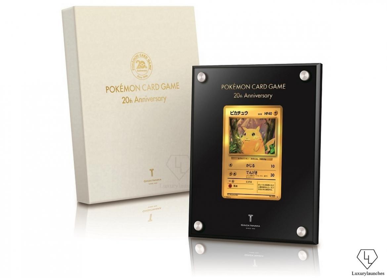 gold-pokemon-playing-card-1