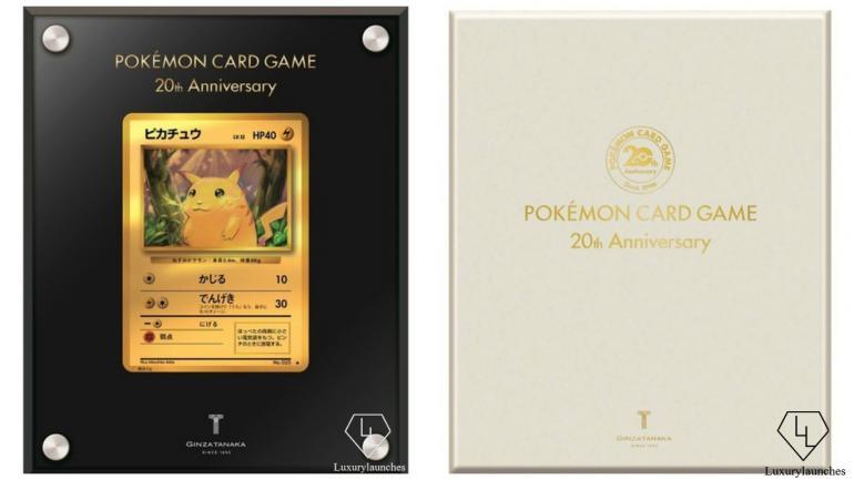 gold-pokemon-playing-card-2