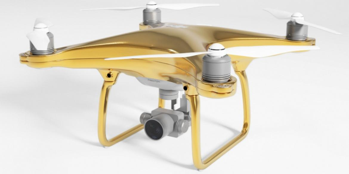http://luxurylaunches.com/wp-content/uploads/2016/10/gold-plated-drone-1170x585.jpg