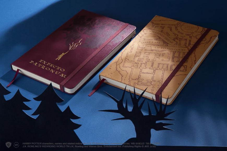 harry-potter-notebooks-1-207841