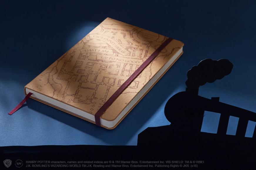 harry-potter-notebooks-2-207842