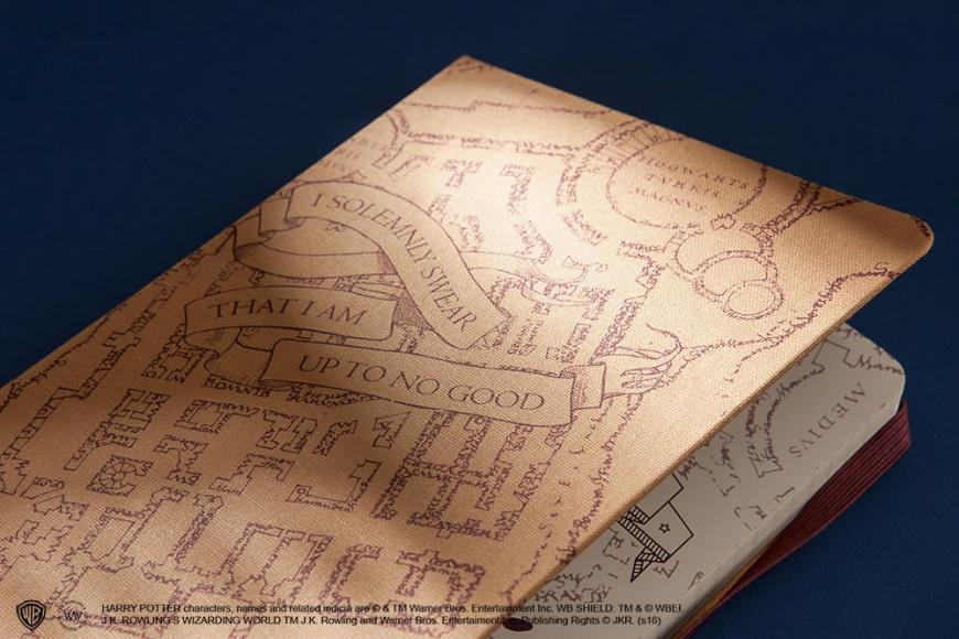harry-potter-notebooks-3-207843