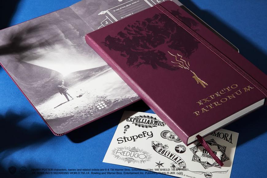 harry-potter-notebooks-4-207844