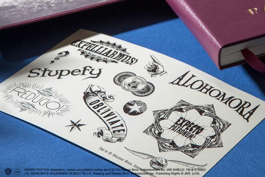harry-potter-notebooks-5-207845